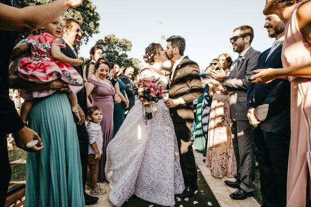 Tmx Bride And Groom Kiss 51 78530 159978332988472 East Orange, NJ wedding planner