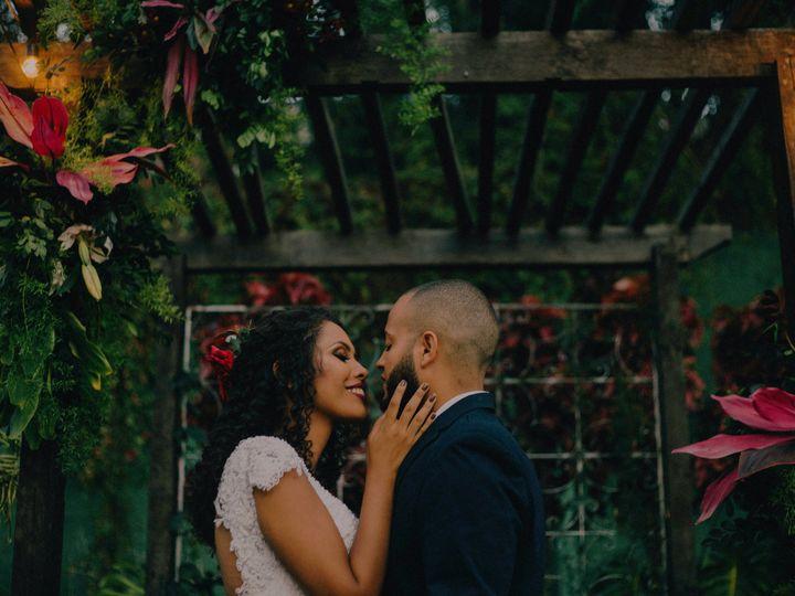 Tmx Pexels Edward Eyer 679568 51 78530 159621609248369 East Orange, NJ wedding planner