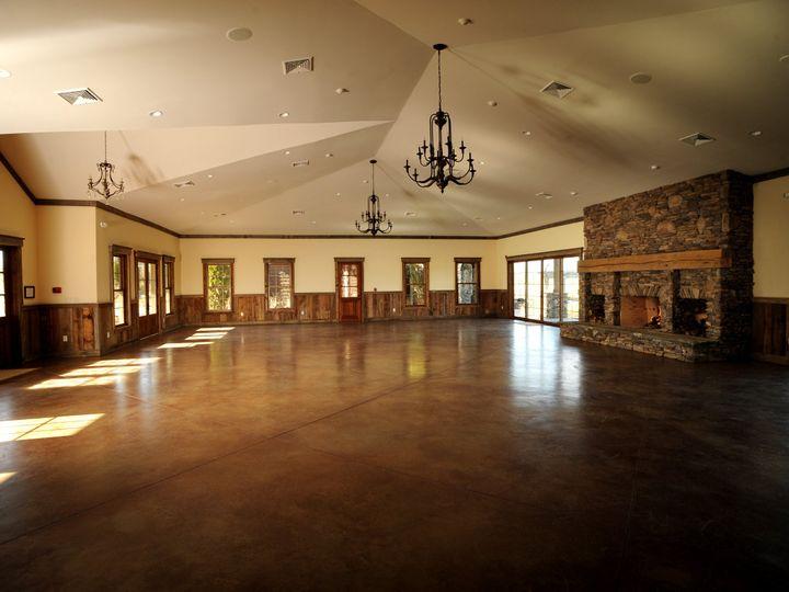 Tmx 1375125881889 007arborsdsc9262 Cleveland, NC wedding venue