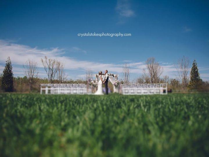 Tmx 1383059430393 536963101515526566171281351400365 Cleveland, NC wedding venue