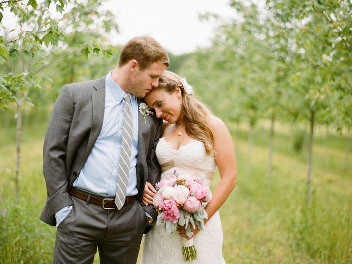 Tmx 1383059476612 Acf723 Cleveland, NC wedding venue