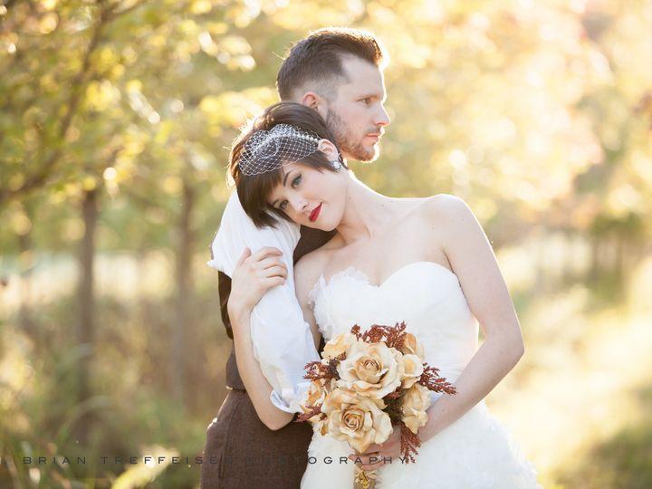 Tmx 1383061130946 Jessiandjosh1 Cleveland, NC wedding venue