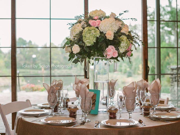 Tmx 1389286074193 004 2934764238  Cleveland, NC wedding venue