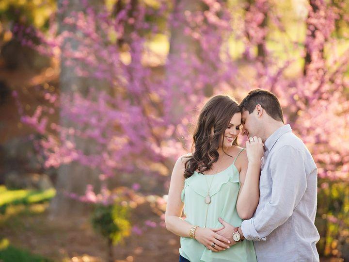 Tmx Arbors Spring 51 178530 159439663128072 Cleveland, NC wedding venue