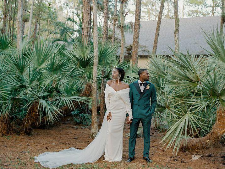 reneehollingsheadphotography 2020 laurenlarry wedding previews 25 websize 51 978530 161776724316450
