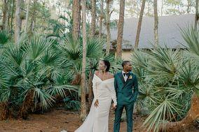 Laury Bride