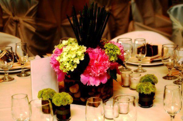 Tmx 1220477433770 IMG 7327R Lewisville wedding florist