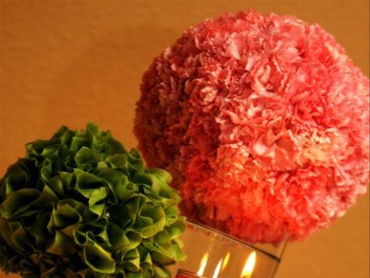 Tmx 1220477490067 IMG 9352R Lewisville wedding florist