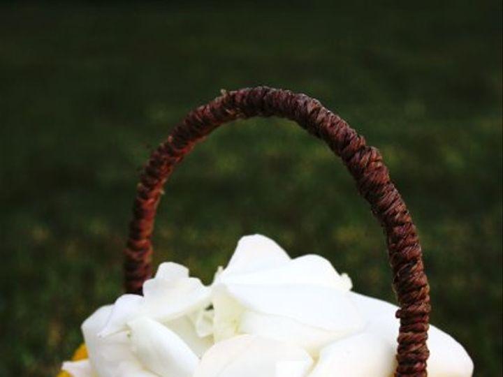 Tmx 1220477536207 IMG 7286R Lewisville wedding florist
