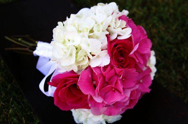 Tmx 1220477932973 IMG 7259R Lewisville wedding florist