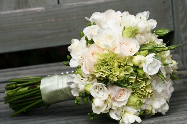 Tmx 1220478125426 Ryan%26Cindy%27sWedding031 Edited 1 Lewisville wedding florist