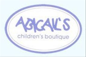 Abigail's Children's Boutique