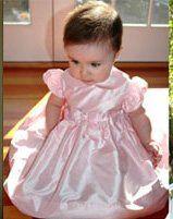 Tmx 1363030495616 3BowDress Wellesley wedding dress
