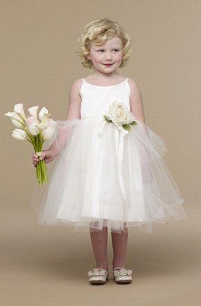 Tmx 1363030891910 101TULLE Wellesley wedding dress