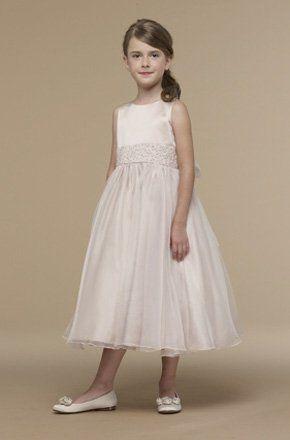 Tmx 1363030892678 172BEADEDWAIST Wellesley wedding dress