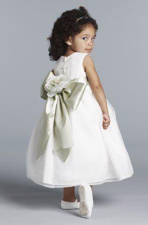 Tmx 1363030893422 409ORGANZA Wellesley wedding dress