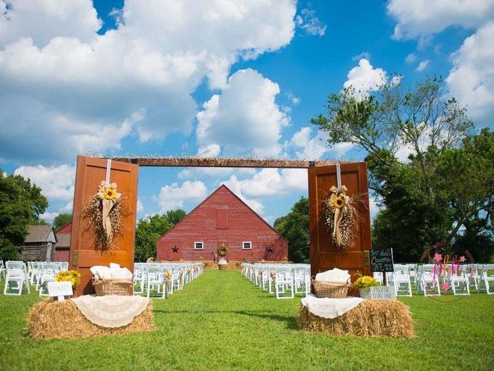 Tmx 1531152001 01fa01c94b9438b6 1531151999 50adcbb241c2ba19 1531151995345 12 Image2 Seaford, DE wedding venue
