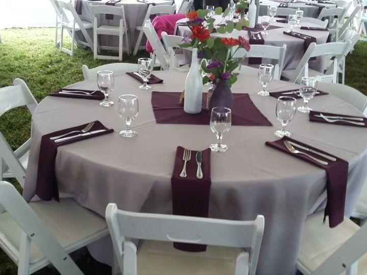 Tmx 1532028303 14231953bc6f4386 1532028302 1775f5fd056c9c5b 1532028301667 16 Weddding Web2 Seaford, DE wedding venue
