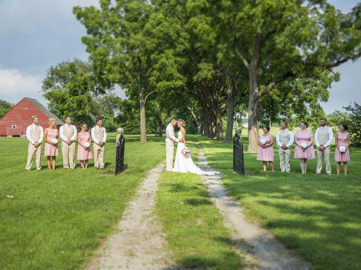 Tmx 1532028434 338efed65e5e8a76 1532028432 Ac85688e78f62450 1532028427390 21 Smith 401 Seaford, DE wedding venue