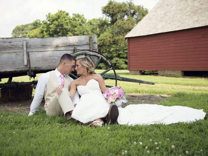 Tmx 1535407948 3c4ebad5a005fa19 1535407946 B7c2f3b6784c4a14 1535407943164 1 Wedding Pic7 Seaford, DE wedding venue