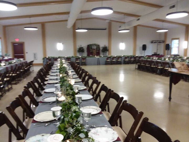 Tmx 1f2bdeba 4604 44e1 86cb 965295edfb98 51 698530 1571712758 Seaford, DE wedding venue