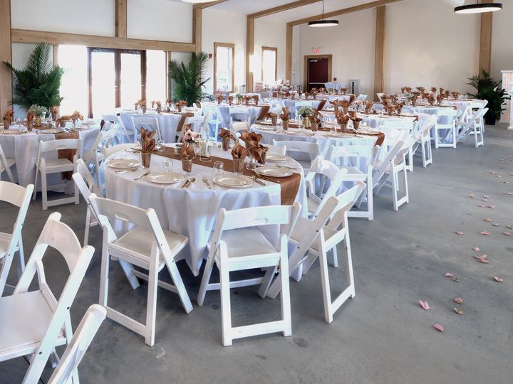 Tmx 227cf79c 03f1 4856 8ddb 3282e2879a91 51 698530 1558446792 Seaford, DE wedding venue