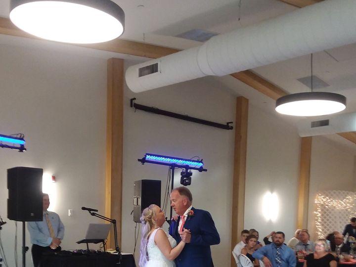 Tmx 32011807 21a2 404e 859d F731ef1f2aac 51 698530 1558445895 Seaford, DE wedding venue