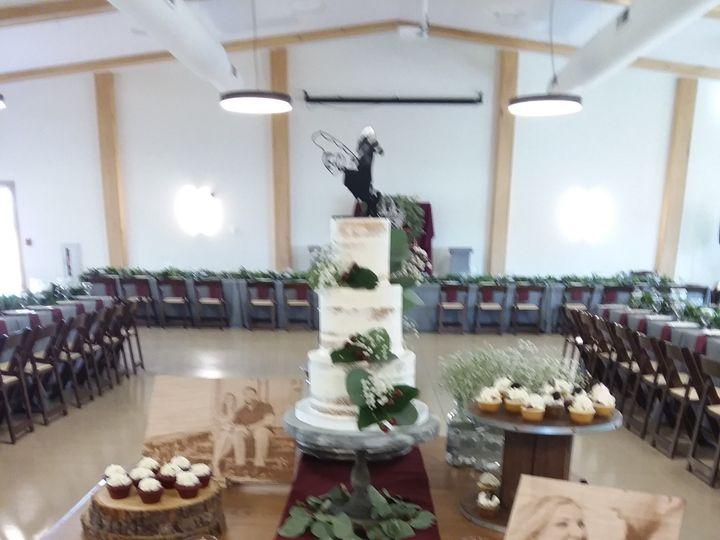 Tmx 578a3f9e 9163 451c A9b6 C2517e91f098 51 698530 1571712760 Seaford, DE wedding venue