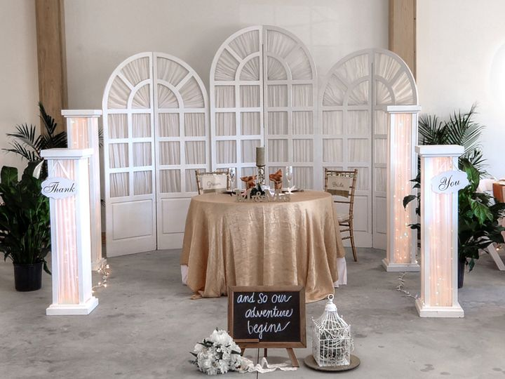 Tmx Af1136cf B1d3 4bab 8d28 Ae08e8235821 51 698530 1558446765 Seaford, DE wedding venue
