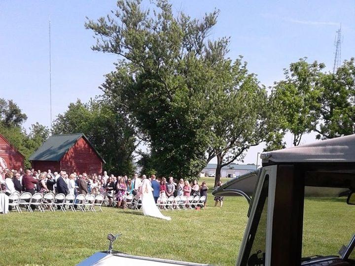 Tmx C5e4de28 97ef 4e48 9e3b A5b689b226eb 51 698530 1558445859 Seaford, DE wedding venue