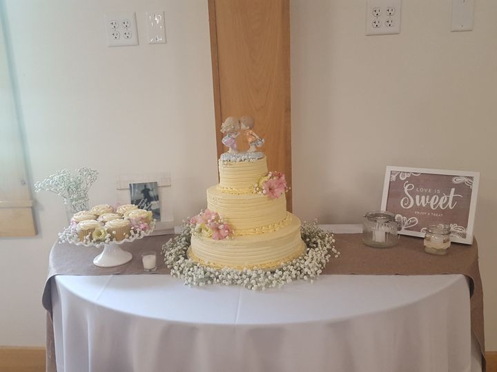 Tmx D66ae839 A271 4868 85ef Cce2746964fa 51 698530 1571713244 Seaford, DE wedding venue