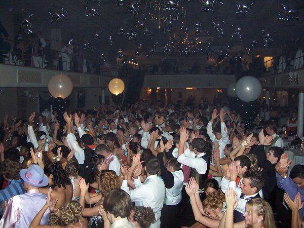 Tmx 1316492841091 1040829 Essex Junction, Vermont wedding dj