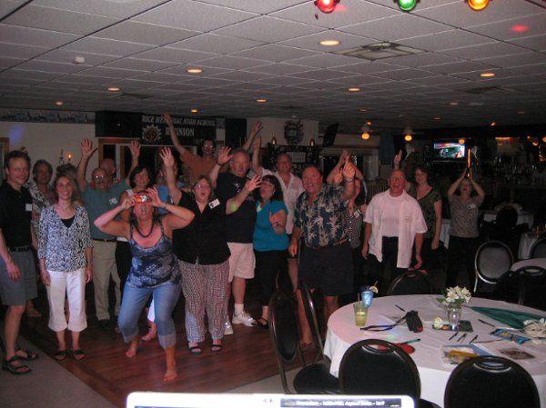 Tmx 1316492883117 IMG2040 Essex Junction, Vermont wedding dj
