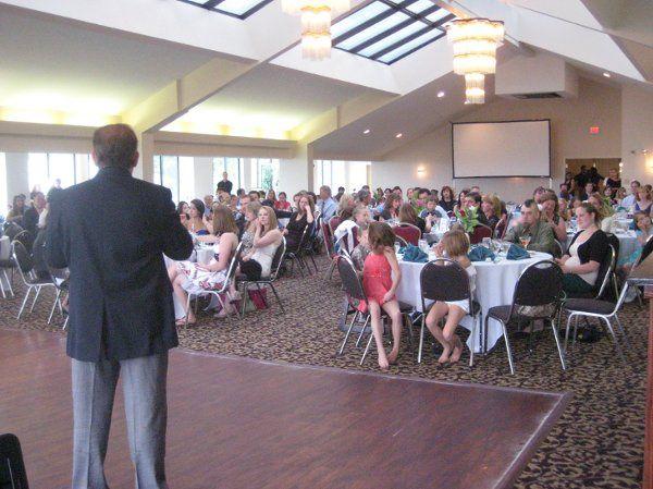 Tmx 1316492932226 IMG4340 Essex Junction, Vermont wedding dj