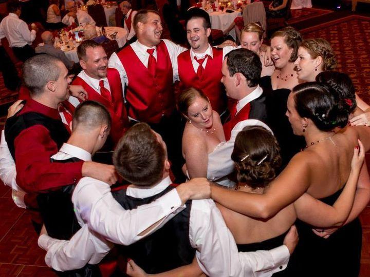 Tmx 1390348704661 11761831015195412059722814507733n Essex Junction, Vermont wedding dj