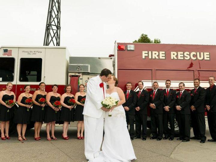 Tmx 1390348728886 1176197101519549514172282071026841n Essex Junction, Vermont wedding dj
