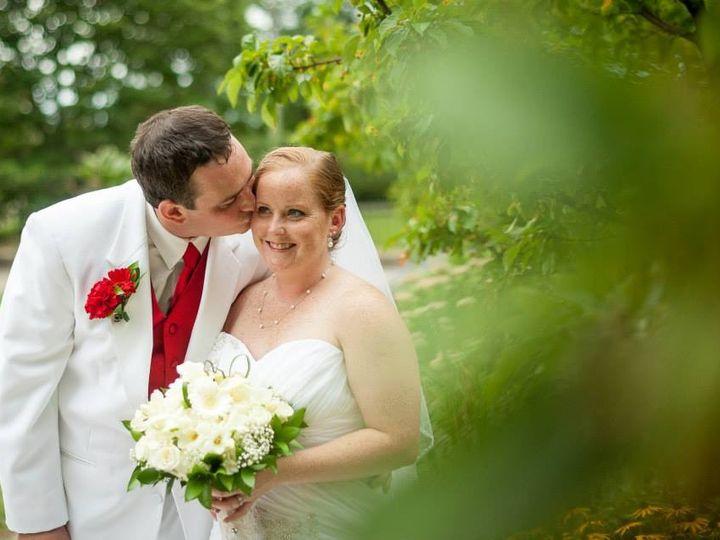 Tmx 1390348749040 118628910151953601687228414527631n Essex Junction, Vermont wedding dj