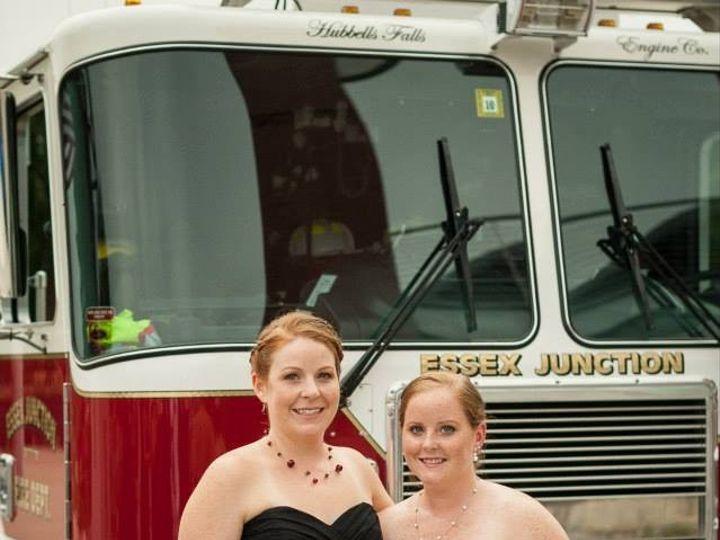 Tmx 1390348775163 123595710151953613162228417316921n Essex Junction, Vermont wedding dj