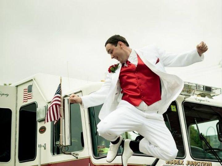 Tmx 1390348793607 123690810151953613032228147197387n Essex Junction, Vermont wedding dj