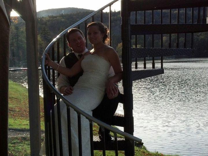 Tmx 1390349810869 7396141728074330601731499797n Essex Junction, Vermont wedding dj