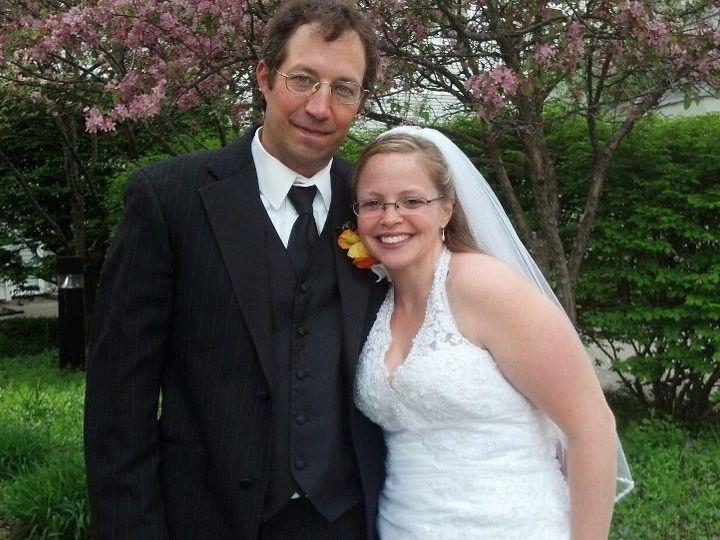 Tmx 1390349854697 27082510200434323715231925288815n Essex Junction, Vermont wedding dj