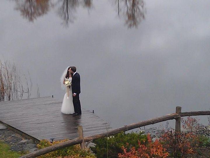 Tmx 1390349884126 3109022339202914093115963223n Essex Junction, Vermont wedding dj