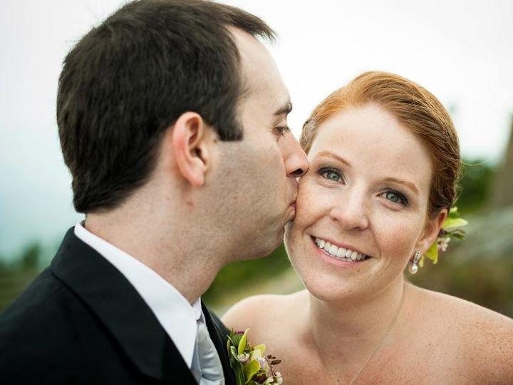Tmx 1390349907036 37731442542891284201399049598n Essex Junction, Vermont wedding dj