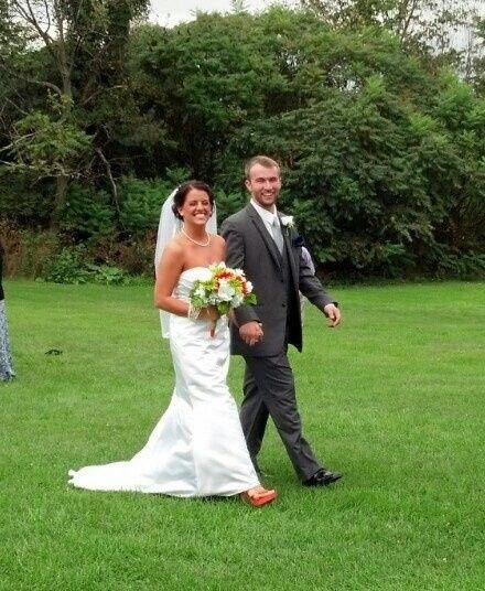 Tmx 1390349952061 54344510201163063933281730151537n Essex Junction, Vermont wedding dj