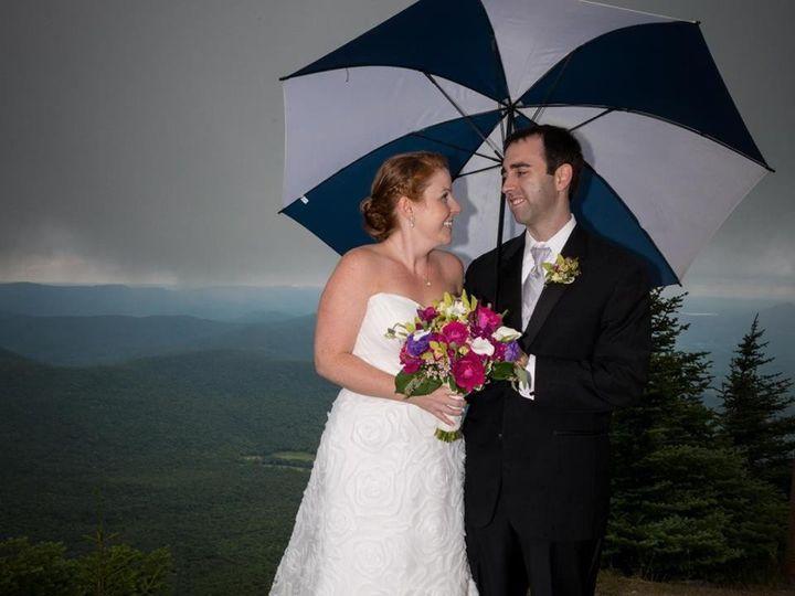 Tmx 1390350052714 1011345102010699597841042020685254n Essex Junction, Vermont wedding dj