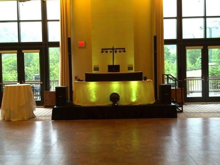 Tmx 1390350073747 1044183102007161071996421167254601n Essex Junction, Vermont wedding dj