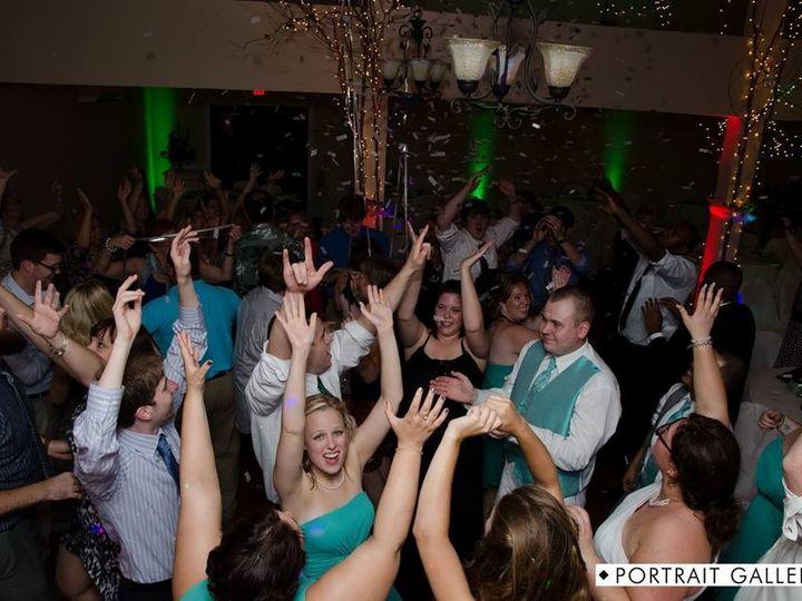 Tmx 1390350094969 1150958102010285189697411018850500n Essex Junction, Vermont wedding dj