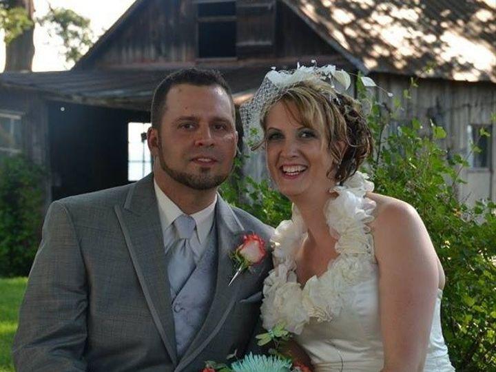 Tmx 1390350109836 123631510201807887580125879562005n Essex Junction, Vermont wedding dj