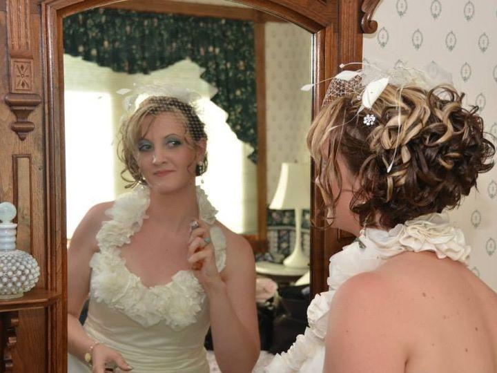Tmx 1390350125135 1426310102023719139604321618682099n Essex Junction, Vermont wedding dj