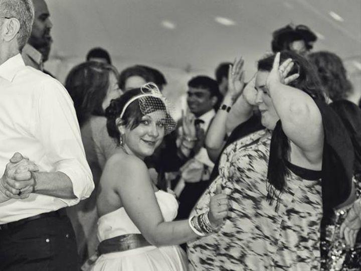Tmx 1390352256506 1175704677309818675695841388n Essex Junction, Vermont wedding dj